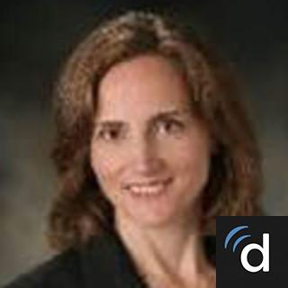 Elizabeth Gore, MD