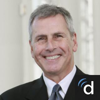 Burton Drayer, MD