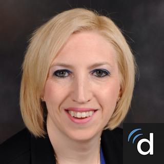 Heather Davis, MD