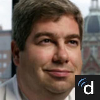 John Flynn, MD