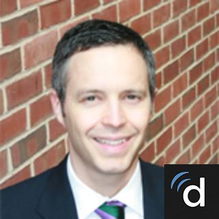 John Caccamese Jr., MD