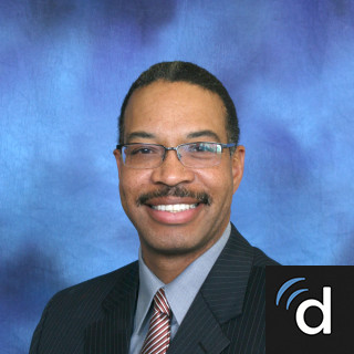 Dr. <b>John Traylor</b> is an anesthesiologist in Southfield, Michigan and is ... - odaboiv2lqvt3tjlw2eu