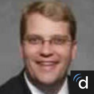 Timothy Dillingham, MD