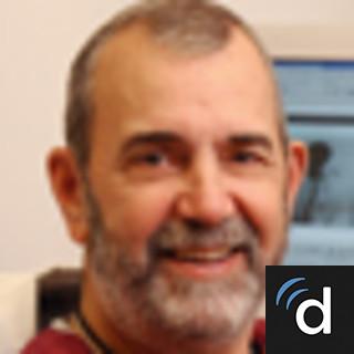 Duke Samson, MD