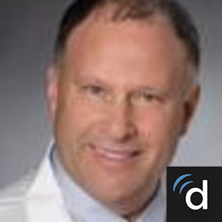 Robert Wolford, MD
