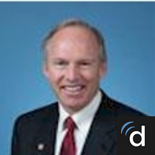 Bert Thomas, MD