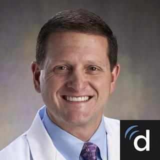 James Bicos, MD