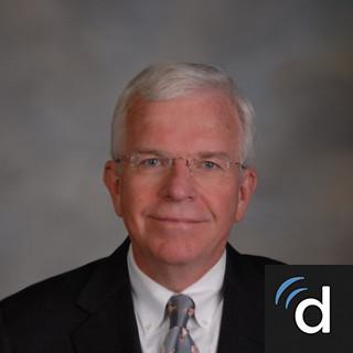 Wallace Alward, MD