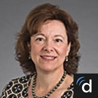 Kathryn Greven, MD