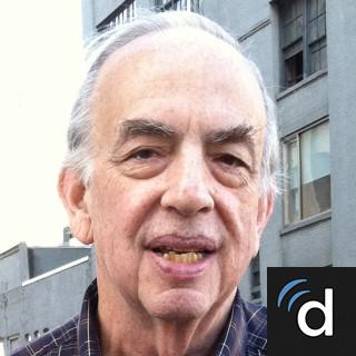 Paul Leber, MD