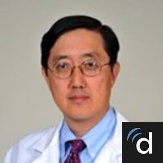Harry Koo, MD