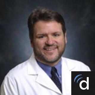 Jeffrey Blount, MD