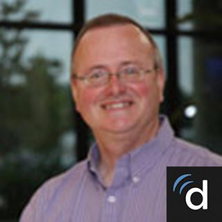 Dr Steven Collum Md Springfield Mo Pathology