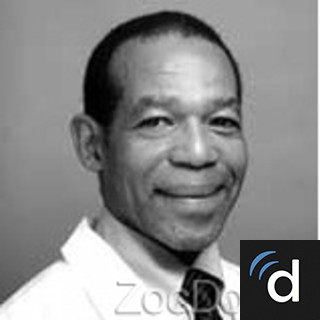 Dr Carl Mcdougall Md New York Ny Gastroenterology