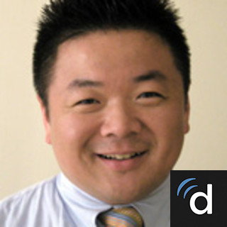 Shinjiro Hirose, MD