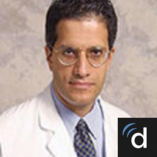 Nicholas Namias, MD