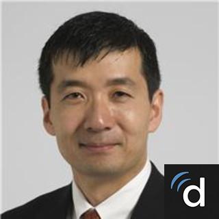 Ken Uchino, MD