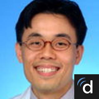 Moe Lim, MD