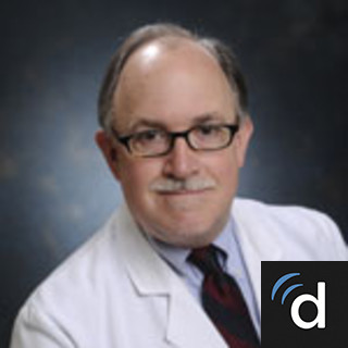 Peter Mannon, MD