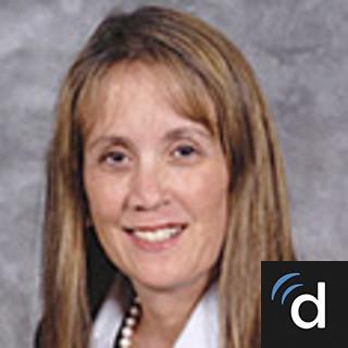 Lisa David, MD