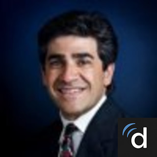 Daniel Sterman, MD