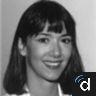 Monica Bertagnolli, MD