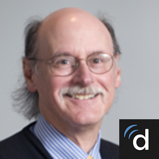 Theodore Stern, MD