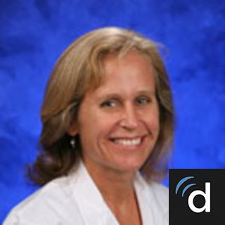 Carol Copeland, MD