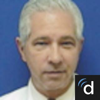Arthur Sagalowsky, MD