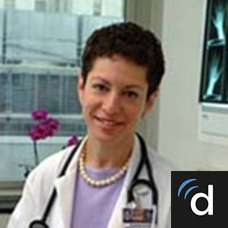 Anne Bass, MD