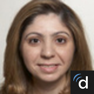 Mirna Chehade, MD