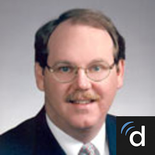 Timothy Boone, MD
