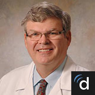 Christopher Sullivan, MD