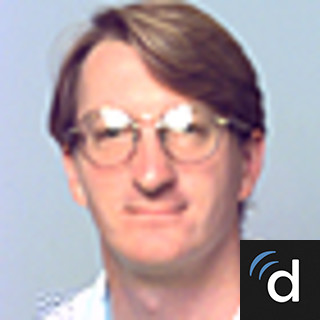 Adam Starr, MD