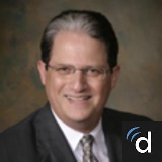 David Baskin, MD