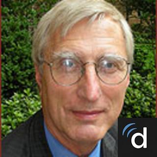 Richard Krueger, MD