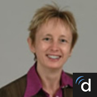 Brenda Hoffman, MD