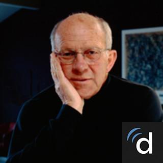 Robert Sieben, MD