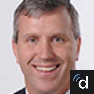 Karl Rathjen, MD