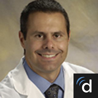 Simon Dixon, MD
