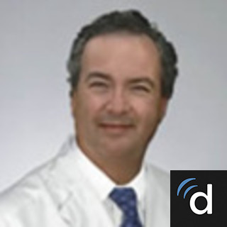 Michael Gold, MD