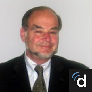 Philip Sarrel, MD