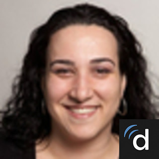 Lauren Ferrara, MD