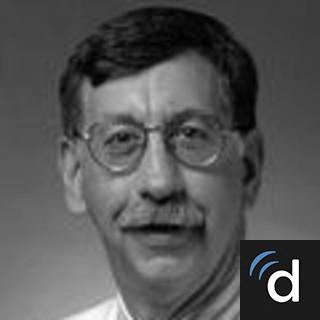 Stephen Sallan, MD