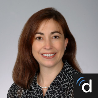 Melissa Cunningham, MD