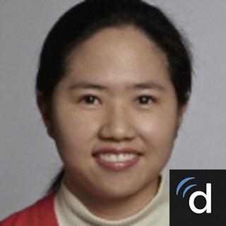 Susan Shin, MD