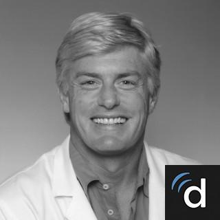 Dr Tom Anderson Critical Care Specialist In Santa border=