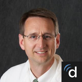 David Kuehn, MD