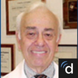 Mark Hardy, MD