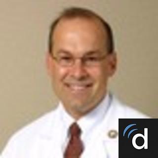 Clay Marsh, MD